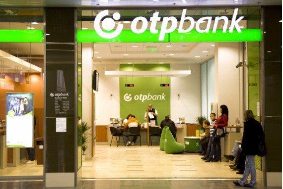 альфа банк оформить кредитную карту онлайн быстро 100 дней