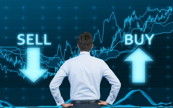 Форекс в туле обучение форекс межбанковские торги